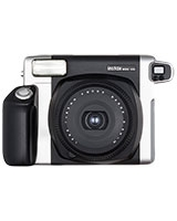 Instax Wide Camera - Fujifilm