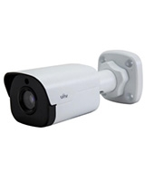 1.3MP Network IR Mini Bullet Camera IPC2121SR3-PF60 - Unv