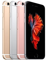 iPhone 6s Plus 16GB - Apple