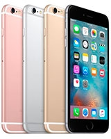 iPhone 6s 128GB - Apple