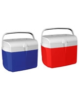 Ice Box 10 Liter - Tank