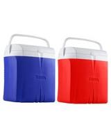 Ice Box 23 Liter - Tank
