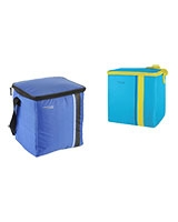 Insulated 17 Liter Cooler - Thermos