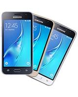 Galaxy J1 Dual SIM J120H - Samsung