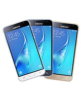 Galaxy J3 Dual SIM J320H - Samsung