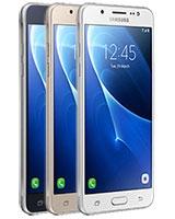 Galaxy J5 Dual SIM J510H - Samsung