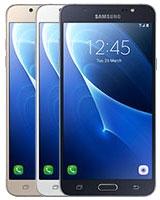 Galaxy J7 Dual SIM J710F - Samsung