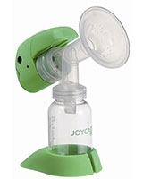 Electric Breast Pump JC-237 - Joycare