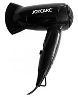 Travel Hair Dryer JC-488 - Joycare