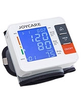 Blood Pressure Measurement JC-601 - Joycare