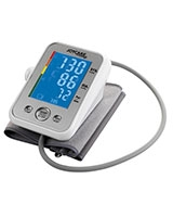 Automatic Arm Blood Pressure Monitor JC-610 - Joycare