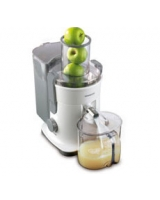 Juicer JE720 - Kenwood