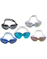 Swim goggle JG-8100 - Grilong
