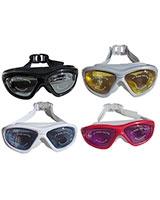 Swim goggle JG-9100 - Grilong
