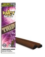 Double Blunt Trip - Juicy