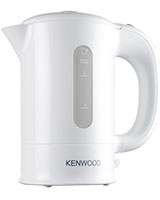 Kettle JKP250 - Kenwood