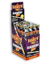 Jones Blackberry Package - Juicy