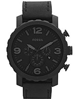 Men's Watch JR1354 - Fossil
