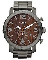 Ladies' Watch JR1355 - Fossil