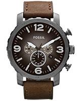 Men's Watch JR1424 - Fossil