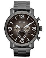 Men's Watch JR1437 - Fossil