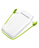 6800mAh Power bank Juno - Avantree