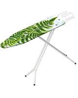 Ironing Table Jean Felci YS116 - Gimi