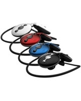 Bluetooth Sports Stereo Headset Jogger Pro - Avantree