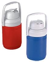 Jug 1/3 Gallon 1.2 Liter - Coleman