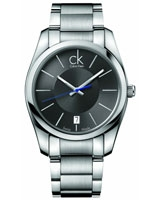 Men's Strive Watch K0K21107 - Calvin Klein