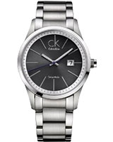 Men's Watch Bold K2246107 - Calvin Klein