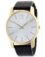 Men's Watch K2G21520 - Calvin Klein