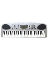 Keyboard K30 - Ringway