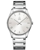 Men's Watch Classic K4D2114Z - Calvin Klein