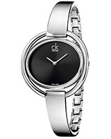 Ladies' Watch K4F2N111 - Calvin Klein
