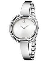 Ladies' Watch K4F2N116 - Calvin Klein