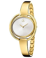 Ladies' Watch Impetuous K4F2N516 - Calvin Klein