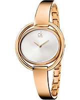 Ladies' Watch K4F2N616 - Calvin Klein