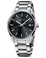 Men's Watch Formality K4M21143 - Calvin Klein
