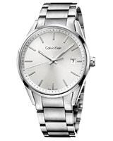 Men's Watch Formality K4M21146 - Calvin Klein