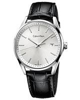 Men's Watch Formality K4M211C6 - Calvin Klein