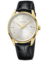 Men's Watch Formality K4M215C6 - Calvin Klein