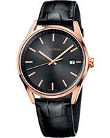 Men's Watch Formality K4M216C3 - Calvin Klein