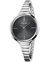 Ladies' Watch Lively K4U23121 - Calvin Klein