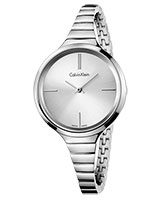 Ladies' Watch Lively K4U23126 - Calvin Klein