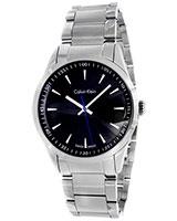 Men's Watch New Bold K5A31141 - Calvin Klein