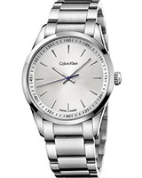 Men's Watch K5A31146 - Calvin Klein