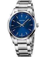 Men's Watch K5A3114N - Calvin Klein