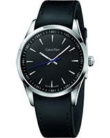 Men's Watch K5A311C1 - Calvin Klein