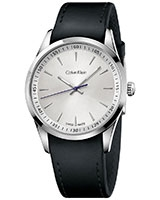 Men's Watch K5A311C6 - Calvin Klein